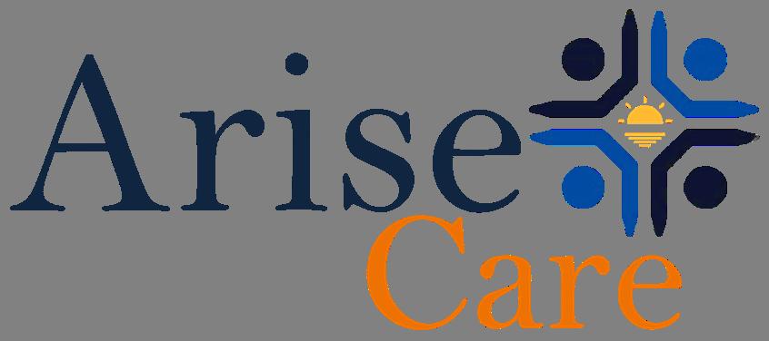 Arise Care
